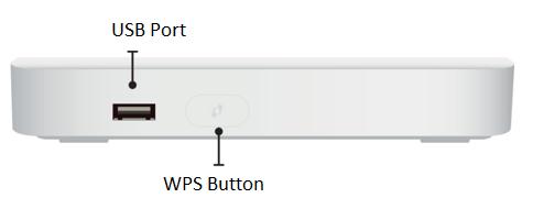 MyRepublic Wi-Fi Hub: Basic Troubleshooting (FAQ) – MyRepublic Support
