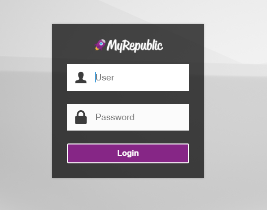 MyRepublic_log_in.png