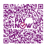 Paynow_QR.PNG