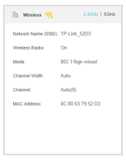 TP_LINK_EC330_detailed_wireless_network.PNG